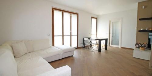 Appartamento in vendita a Cassano d'Adda, 110 mq - Foto 5