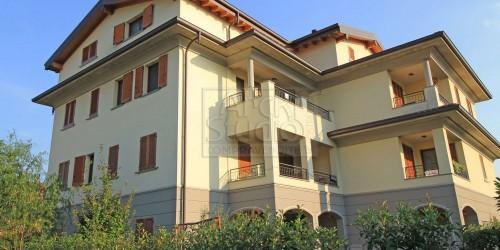 Appartamento in vendita a Cassano d'Adda, 110 mq - Foto 7