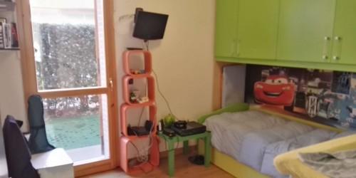 Appartamento in vendita a Bertinoro, Ospedaletto, 105 mq - Foto 13