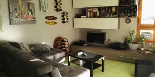 Appartamento in vendita a Bertinoro, Ospedaletto, 105 mq - Foto 14