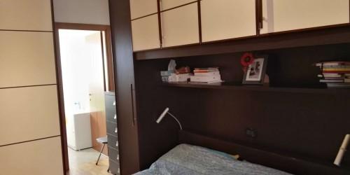 Appartamento in vendita a Bertinoro, Ospedaletto, 105 mq - Foto 8