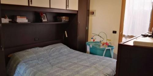Appartamento in vendita a Bertinoro, Ospedaletto, 105 mq - Foto 11