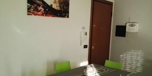 Appartamento in vendita a Bertinoro, Ospedaletto, 105 mq - Foto 15
