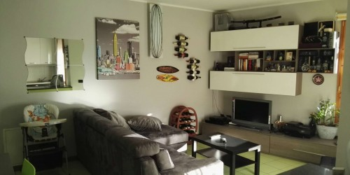 Appartamento in vendita a Bertinoro, Ospedaletto, 105 mq - Foto 17