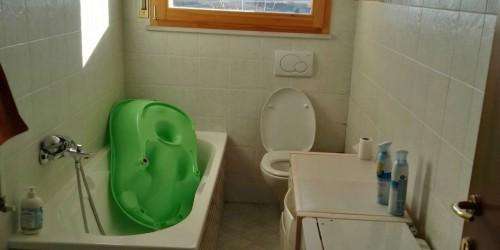 Appartamento in vendita a Bertinoro, Ospedaletto, 105 mq - Foto 5