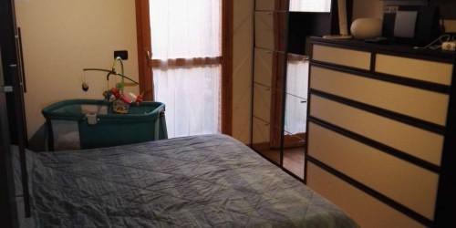 Appartamento in vendita a Bertinoro, Ospedaletto, 105 mq - Foto 7