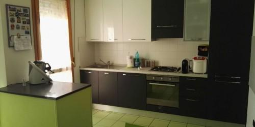 Appartamento in vendita a Bertinoro, Ospedaletto, 105 mq - Foto 16