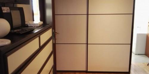 Appartamento in vendita a Bertinoro, Ospedaletto, 105 mq - Foto 9