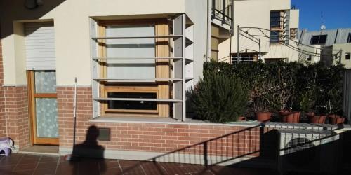Appartamento in vendita a Bertinoro, Ospedaletto, 105 mq - Foto 2