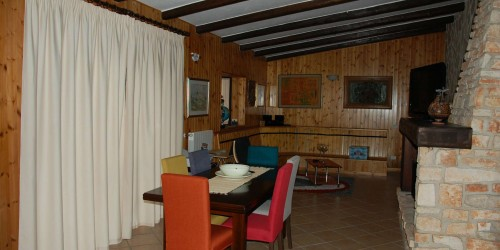 Villa in vendita a Martina Franca, Contada Paretone, Con giardino, 350 mq - Foto 18