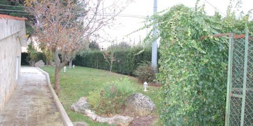 Villa in vendita a Martina Franca, Contada Paretone, Con giardino, 350 mq - Foto 11