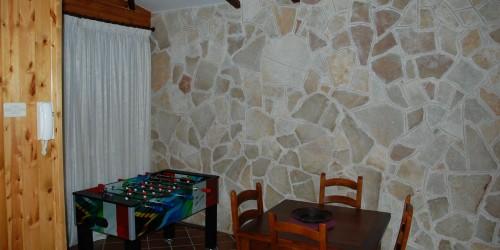 Villa in vendita a Martina Franca, Contada Paretone, Con giardino, 350 mq - Foto 19
