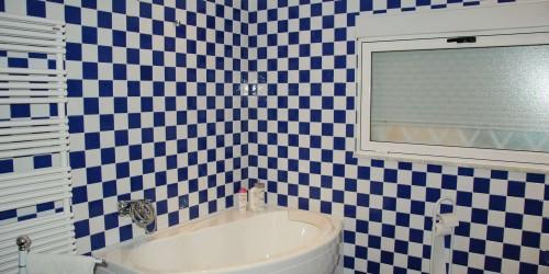 Villa in vendita a Martina Franca, Contada Paretone, Con giardino, 350 mq - Foto 14