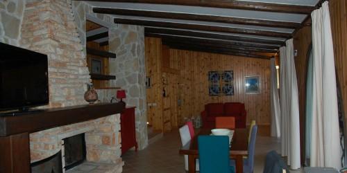 Villa in vendita a Martina Franca, Contada Paretone, Con giardino, 350 mq - Foto 15