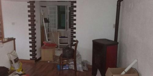 Appartamento in vendita a Avegno, Con giardino, 80 mq - Foto 14