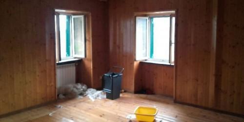 Appartamento in vendita a Avegno, Con giardino, 80 mq - Foto 16