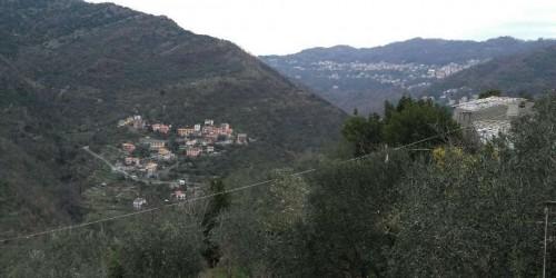 Appartamento in vendita a Avegno, Con giardino, 80 mq - Foto 17