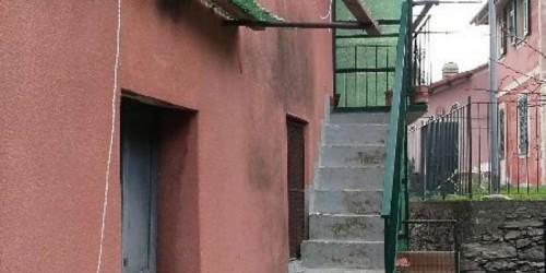 Appartamento in vendita a Avegno, Con giardino, 80 mq - Foto 3