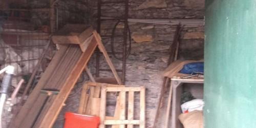Appartamento in vendita a Avegno, Con giardino, 80 mq - Foto 7