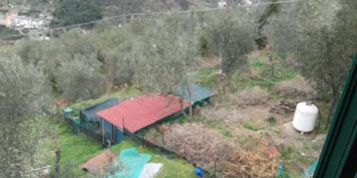 Appartamento in vendita a Avegno, Con giardino, 80 mq - Foto 18