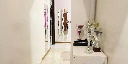 Locale Commerciale  in vendita a Taranto, Semicentrale, 80 mq - Foto 11