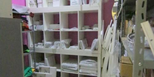 Locale Commerciale  in vendita a Taranto, Semicentrale, 80 mq - Foto 5