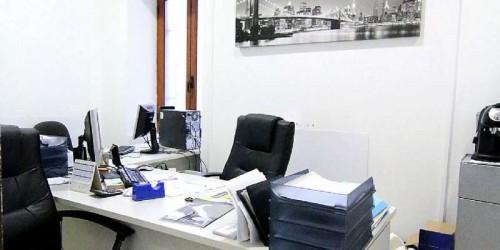 Locale Commerciale  in vendita a Taranto, Semicentrale, 80 mq - Foto 10