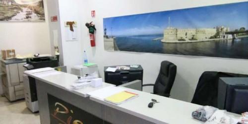 Locale Commerciale  in vendita a Taranto, Semicentrale, 80 mq - Foto 12