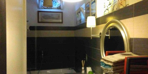 Appartamento in vendita a Torino, Aurora, 45 mq - Foto 8