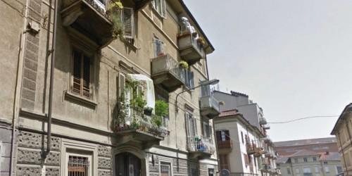 Appartamento in vendita a Torino, Aurora, 45 mq - Foto 3