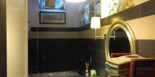 Appartamento in vendita a Torino, Aurora, 45 mq - Foto 4