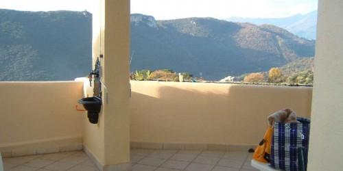 Appartamento in vendita a Finale Ligure, Località San Bernardino, Arredato, 60 mq - Foto 6
