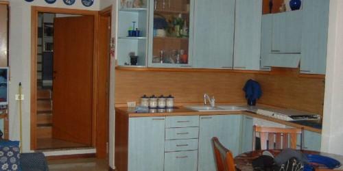 Appartamento in vendita a Finale Ligure, Località San Bernardino, Arredato, 60 mq - Foto 7