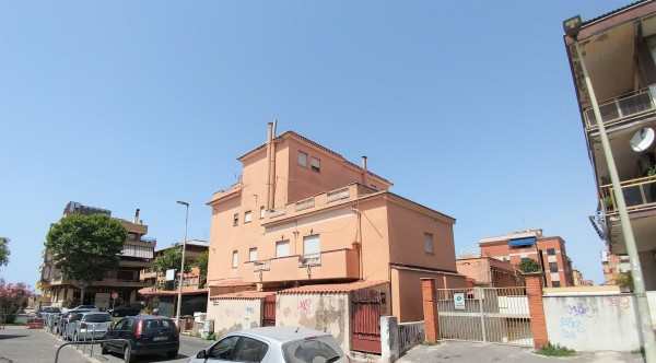 Immobile in vendita a Pomezia, Torvajanica, 800 mq - Foto 14