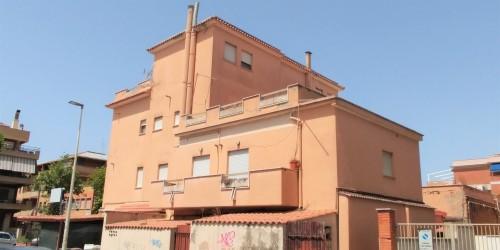 Immobile in vendita a Pomezia, Torvajanica, 800 mq - Foto 11