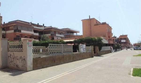 Immobile in vendita a Pomezia, Torvajanica, 800 mq - Foto 15