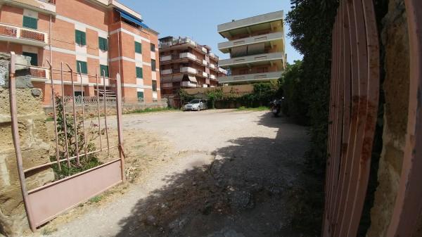 Immobile in vendita a Pomezia, Torvajanica, 800 mq - Foto 6
