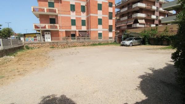 Immobile in vendita a Pomezia, Torvajanica, 800 mq - Foto 3