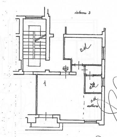 Immobile in vendita a Pomezia, Torvajanica, 800 mq - Foto 9
