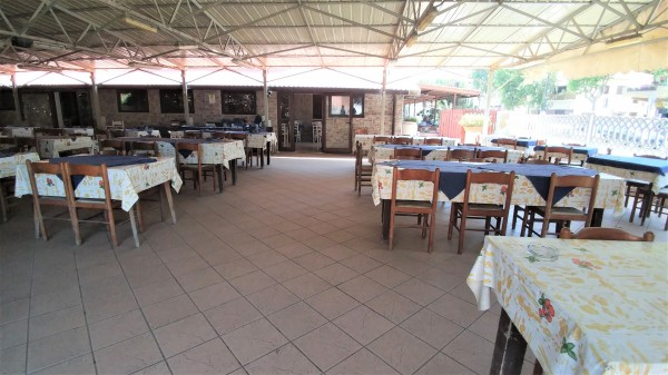 Immobile in vendita a Pomezia, Torvajanica, 800 mq - Foto 2