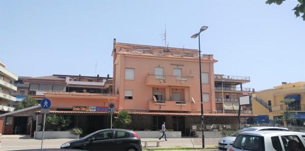 Immobile in vendita a Pomezia, Torvajanica, 800 mq - Foto 10