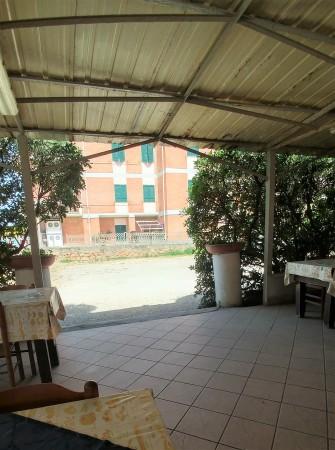 Immobile in vendita a Pomezia, Torvajanica, 800 mq - Foto 4
