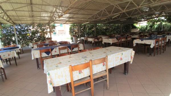 Immobile in vendita a Pomezia, Torvajanica, 800 mq - Foto 5