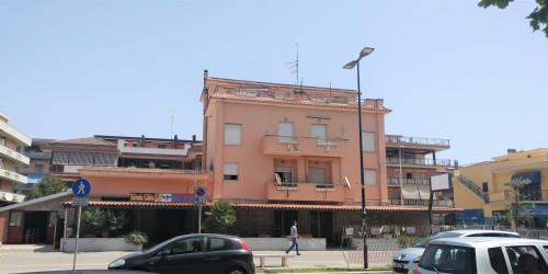 Immobile in vendita a Pomezia, Torvajanica, 800 mq - Foto 12