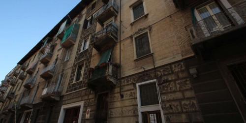 Appartamento in vendita a Torino, Barriera Di Milano, 70 mq - Foto 4