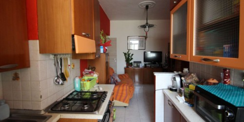 Appartamento in vendita a Torino, Barriera Di Milano, 70 mq - Foto 13