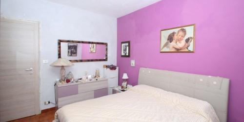 Appartamento in vendita a Torino, Barriera Di Milano, 70 mq - Foto 11