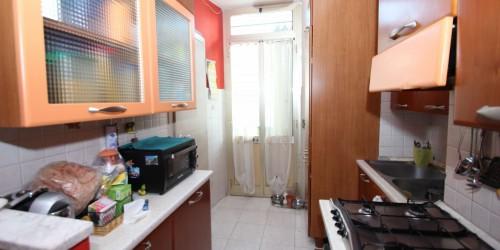 Appartamento in vendita a Torino, Barriera Di Milano, 70 mq - Foto 14