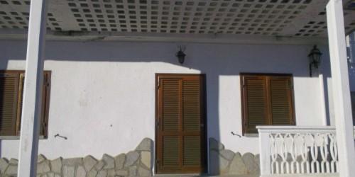 Casa indipendente in vendita a Cantalupa, Strada Cumba, 120 mq - Foto 9