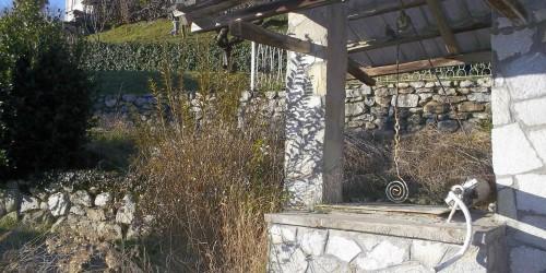 Casa indipendente in vendita a Cantalupa, Strada Cumba, 120 mq - Foto 5